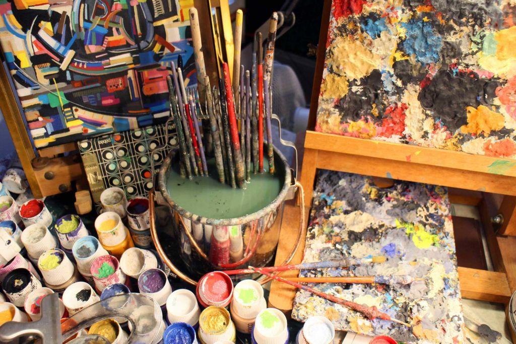 didier delgado atelier - 4